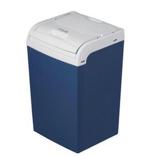 Холодильник CAMPINGAZ SMART COOLER 20