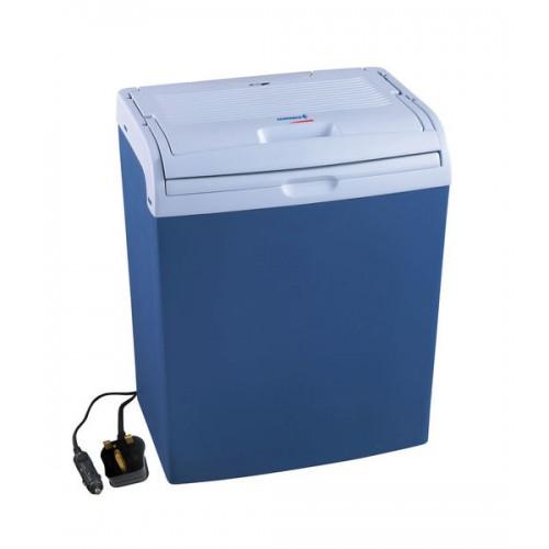 Холодильник CAMPINGAZ SMART COOLER 25