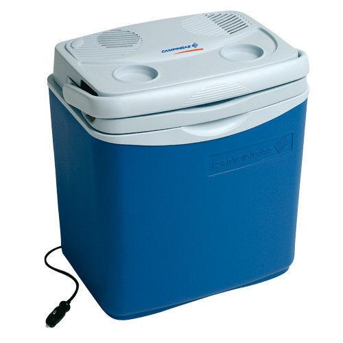 Холодильник Campingaz POWERBOX 28 CLASSIC