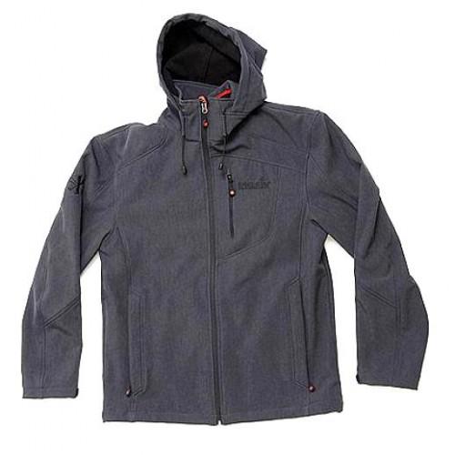 Куртка флисовая Norfin VERTIGO