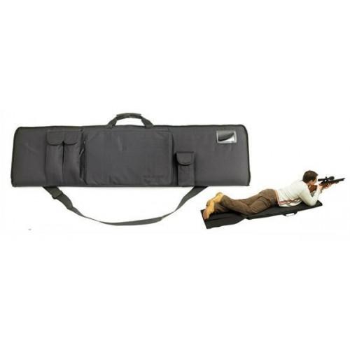 Чехол для оружия BSA TACTICAL MAT (122см)