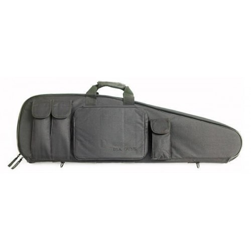 Чехол для оружия BSA TACTICAL BACKPACK 109см