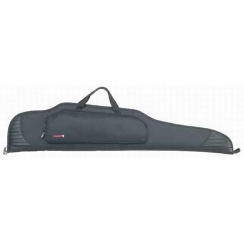 Чехол для оружия GAMO LUX (125см)(черный)