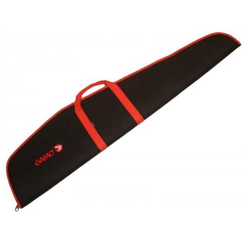 Чехол для оружия GAMO RED (120см)
