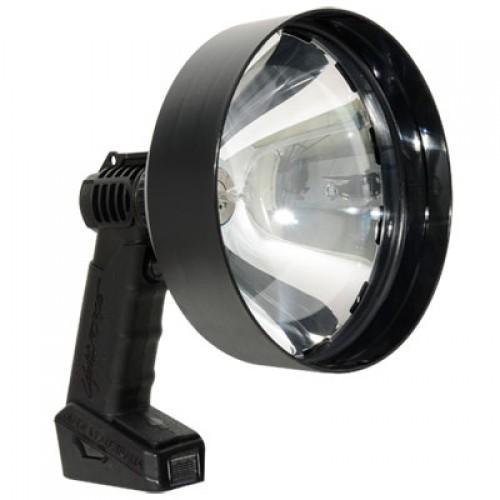 Фонарь-прожектор LIGHTFORCE ENFORCER-170