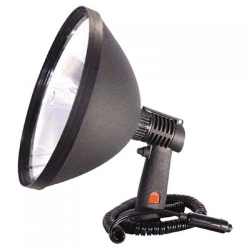 Фонарь-прожектор LIGHTFORCE BLITZ-SL240 DIMMING