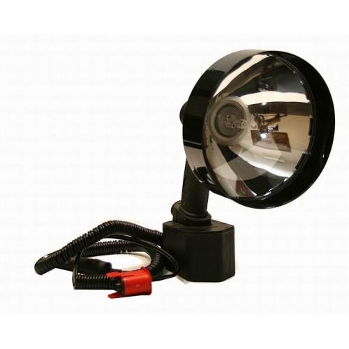 Фонарь-прожектор LIGHT FORCE ENFORCER-170-VDE