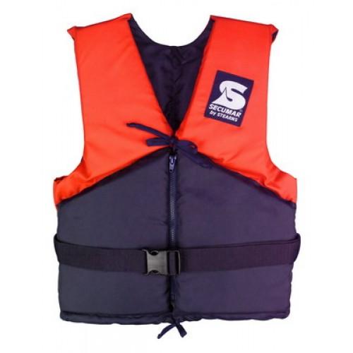 Спасательный жилет SECUMAR ECHO 50N #S