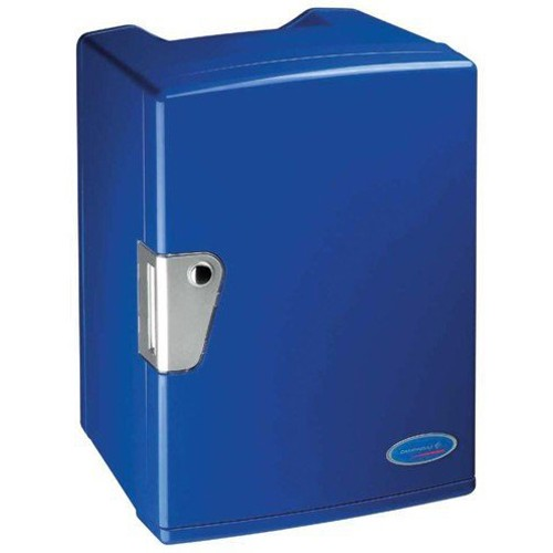 Холодильник CAMPINGAZ FRIBORG TE-20