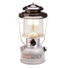 Лампа Coleman POWERHOUSE