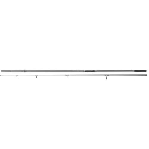 Удилище PRO Carp Black/Cormoran/, 3.60м, 3.0lbs
