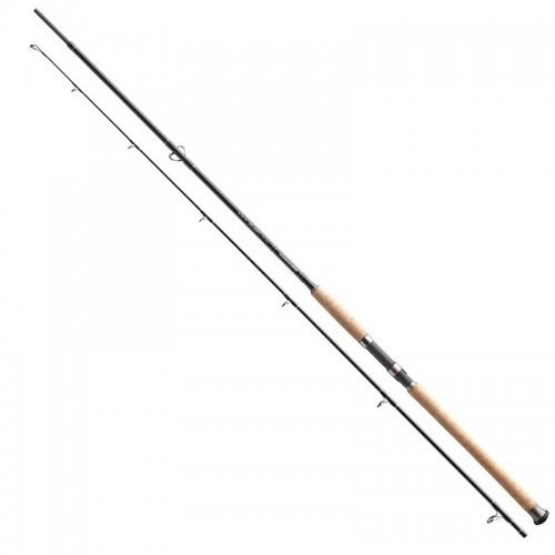 Cormoran Seacor Jig Spin 270 cm 30 - 125 g