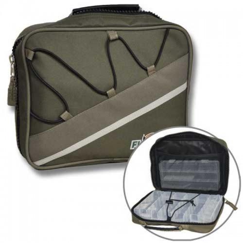 Ящик-сумка Flambeau AZ2