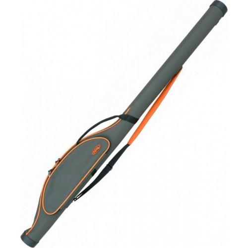 Тубус полужесткий O 75 мм для спиннингов 135 см