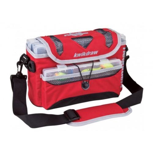 Ящик-сумка Flambeau 4501ST