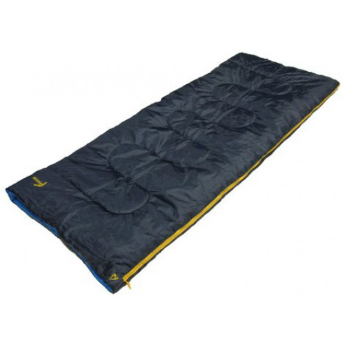 Спальный мешок Best Camp MAREEBA