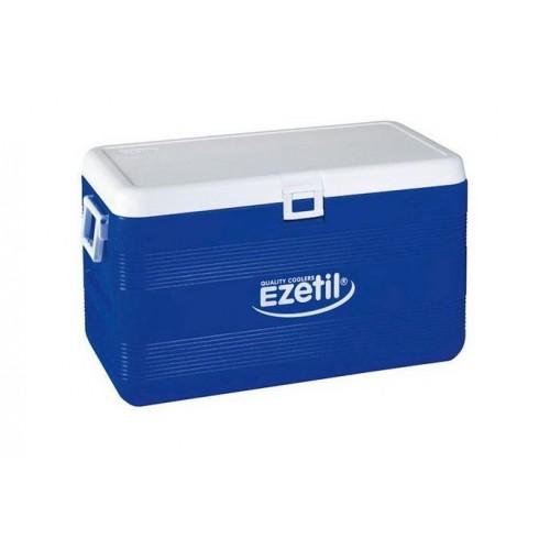 Куллер EZETIL XXL-70 HIGH PERFORMANCE-72