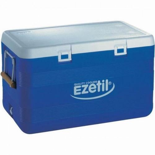 Куллер EZETIL XXL-100 HIGH PERFORMANCE-72