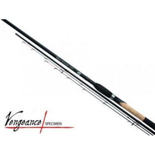 Фидерное удилище Shimano VENGEANCE WINCKLE PICKER 270