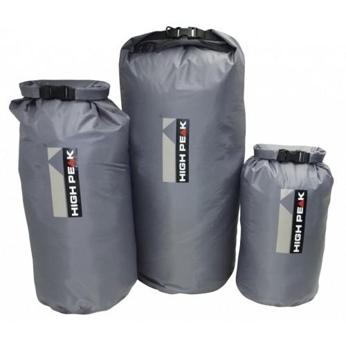 Мешок (водонепроницаемый) HIGH PEAK DRY BAG L
