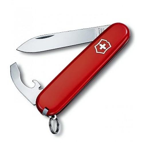 Нож Victorinox Bantam