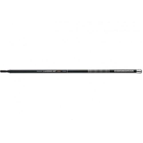 Ручка для подсака Cormoran Composite Landing Net Pole 300cv