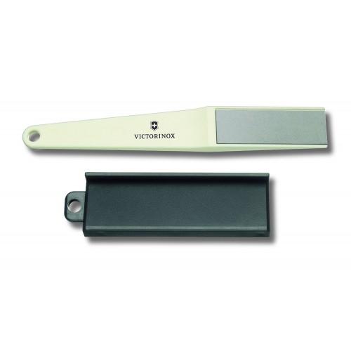 Точилка Victorinox для керамических ножей