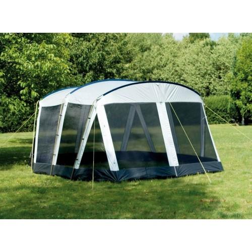 Палатка-тент Wehncke  PAVILLON XXL