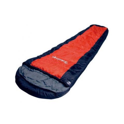 Спальный мешок HIMALAYA
