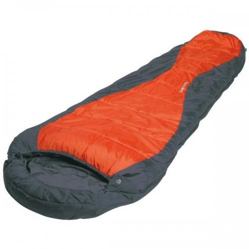 Спальный мешок BEARHUG