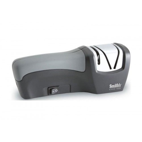 Электро-Точилка SMITH'S  COMPACT EDGE (240V)