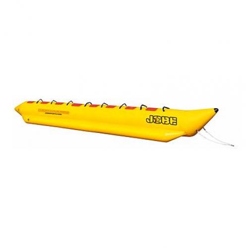 Надувной банан JOBE  MULTI RIDER LONG