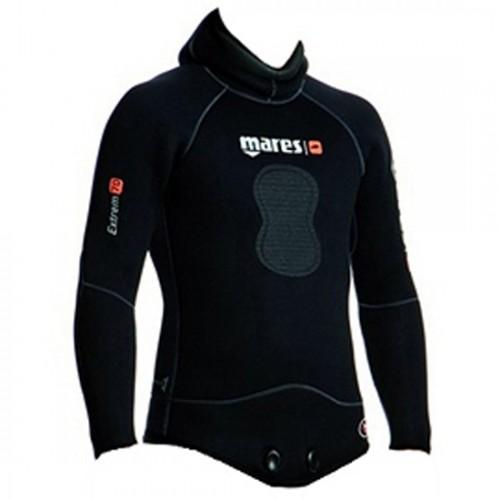 Куртка от гидрокостюма MARES PF EXTREM 70