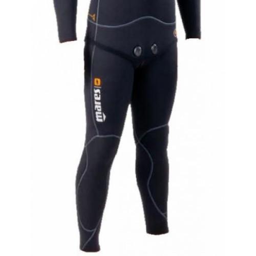 Штаны от гидрокостюма MARES PF EXTREM 55