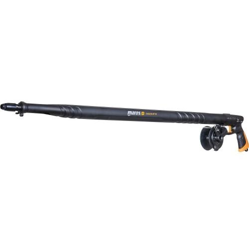 Ружье MARES CYRANO EVO HF 90 WP (90cм)