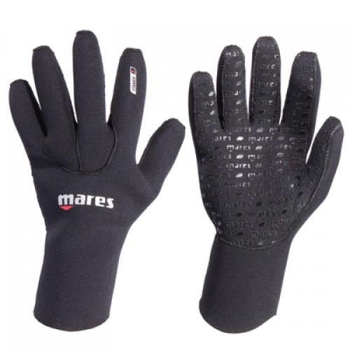 Перчатки Mares Flexa Classic 3 мм
