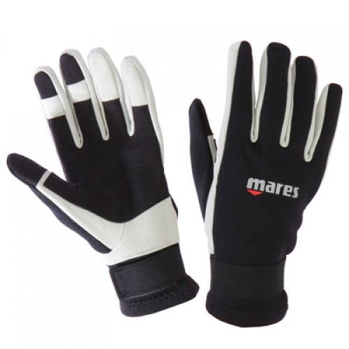 Перчатки Mares Amara 2 мм