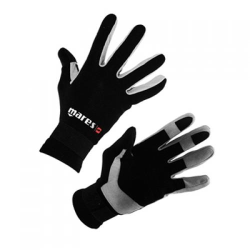 Перчатки Mares Amara 20 2 мм