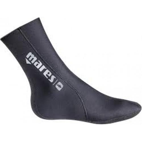 Носки Mares Flex 50 5 мм