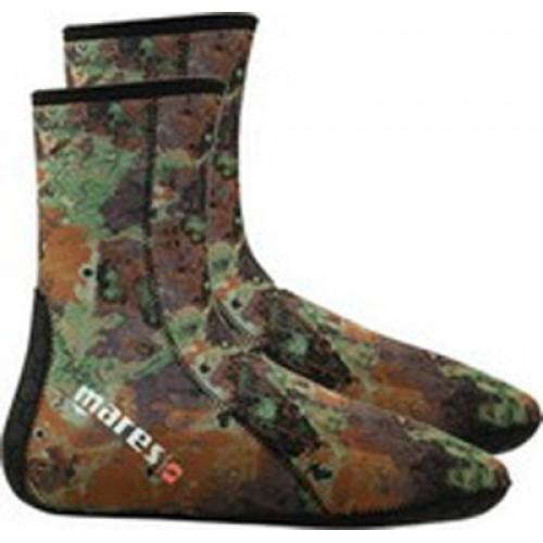 Носки Mares CAMO 30 3 мм