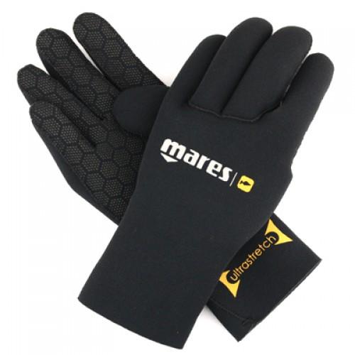 Перчатки Mares Flex 30 3 мм