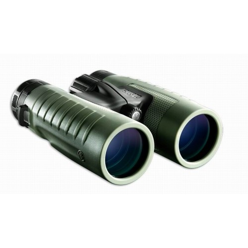 Бинокль BUSHNELL 8x42 NATUREVIEW TAN ROOF PRISM