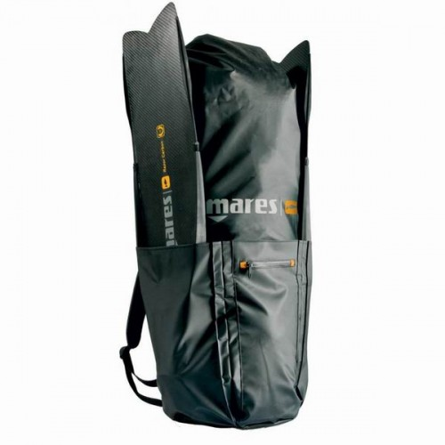 Рюкзак MARES PF ATTACK BACKPACK