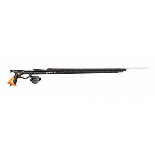 Арбалет для подводной охоты Mares Sniper Pro 90см