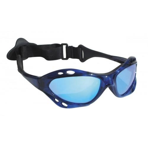Защитные очки JOBE FLOATABLE BLUE