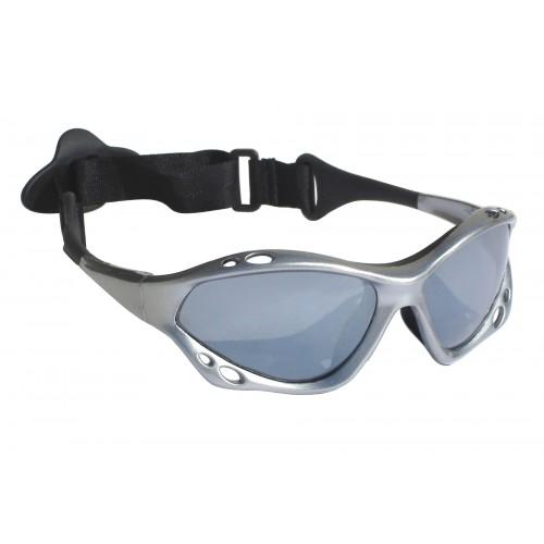 Защитные очки JOBE FLOATABLE SILVER