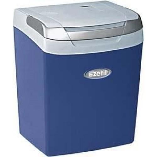Холодильник EZETIL E-26 PREMIUM