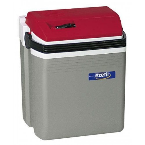 Холодильник EZETIL E-28 STANDARD