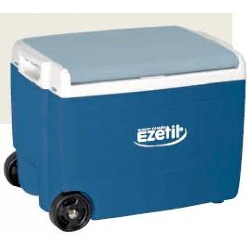 Куллер EZETIL EZ-40 PERFORMANCE-24 ROLL