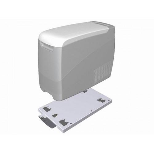 Кронштейн EZETIL для крепления холодильника  EZC-25